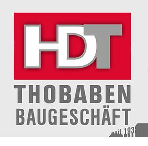 Baugeschäft Thobaben GmbH & Co.KG