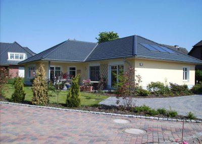Baugeschäft Thobaben GmbH & Co.KG.